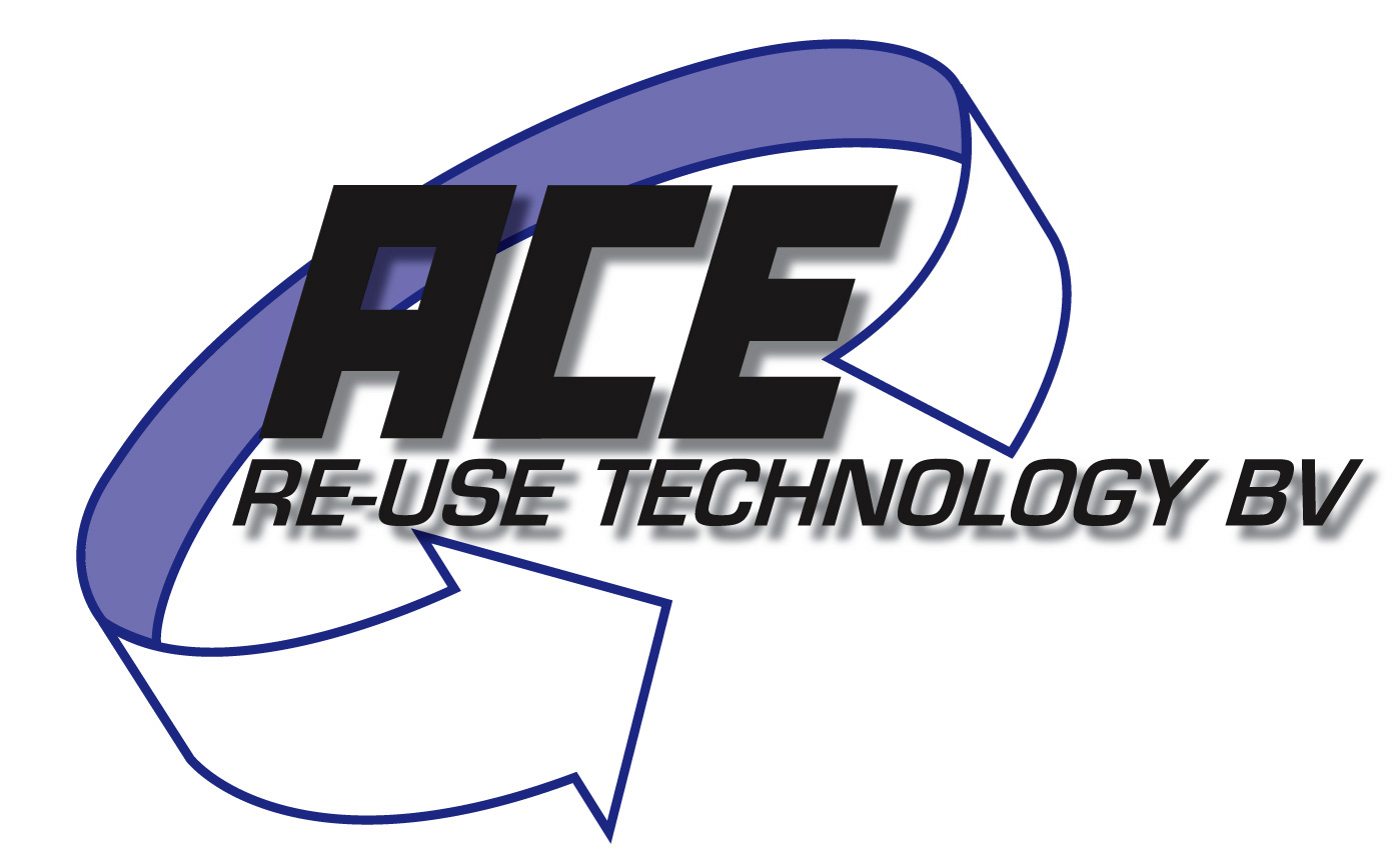 ACE_RE-Use-logo